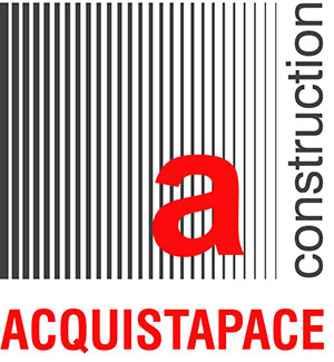 Acquistapace