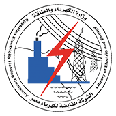 Egyptian Electricity Holding Company (EEHC)