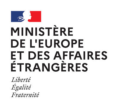 Ministry for Europe and Foreign Affairs