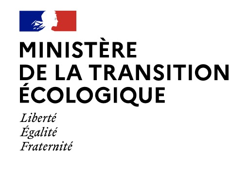 Ministry for the Ecological and Inclusive Transition