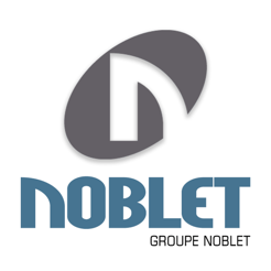 Groupe Noblet
